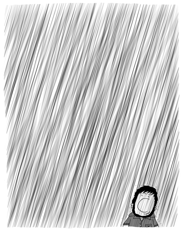 018-RainLover