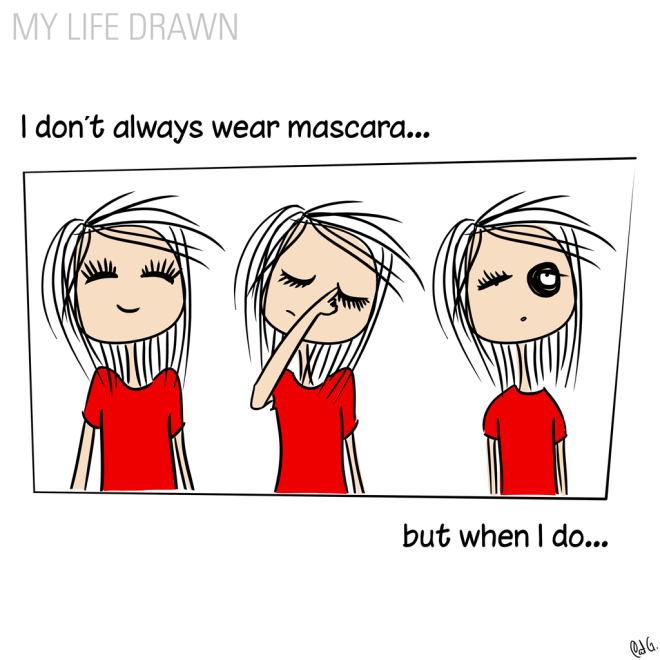 Mascara_When_I_Do