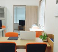 茨木事務所