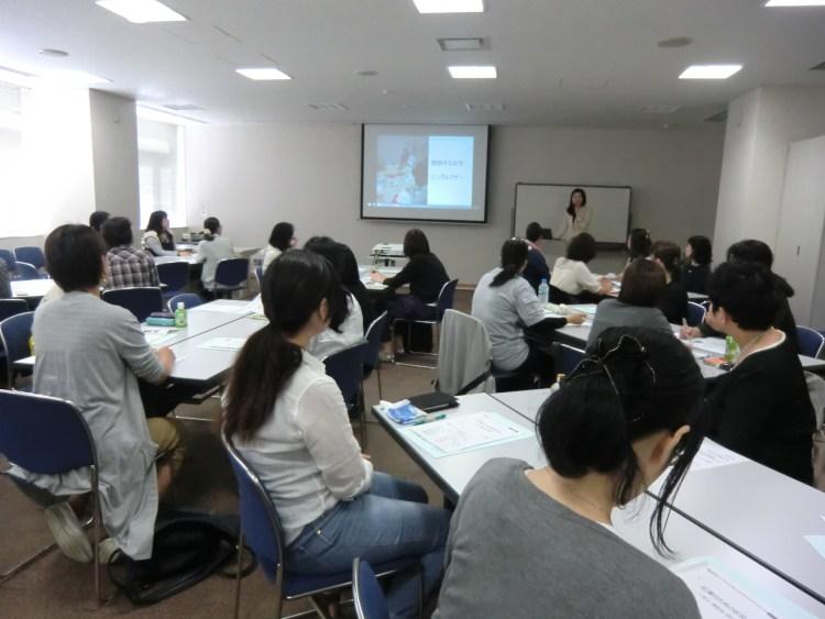 起業とお金講座伊丹