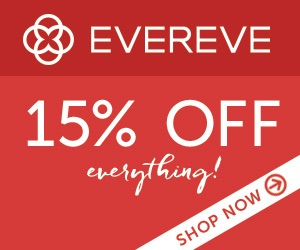 4th of July Ideas from Around the Web & a Special Sale Deal Just for You from Evereve