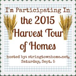 harvest tour of homes button_zpss6vtogqk