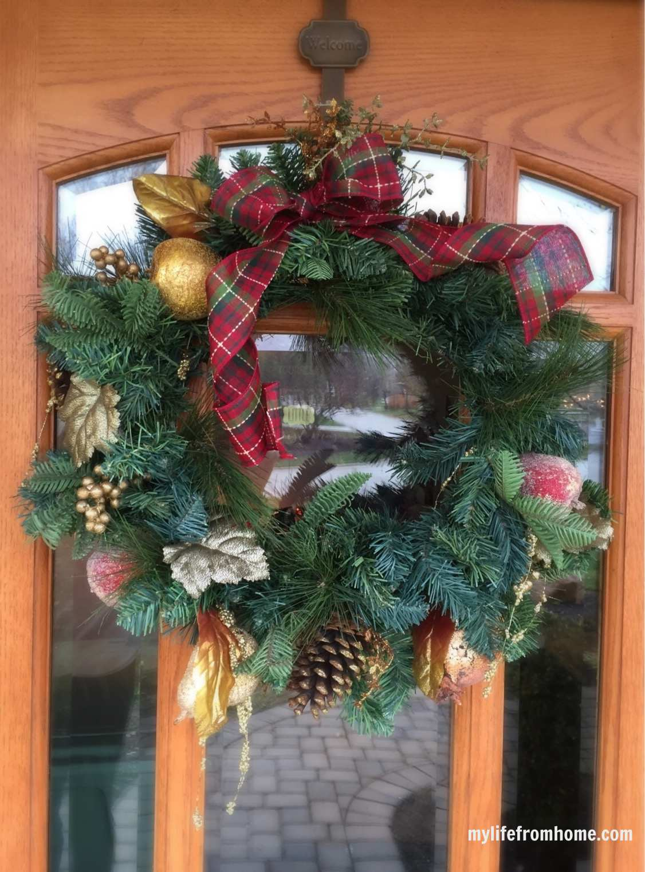 Fresh Christmas Tree Stands