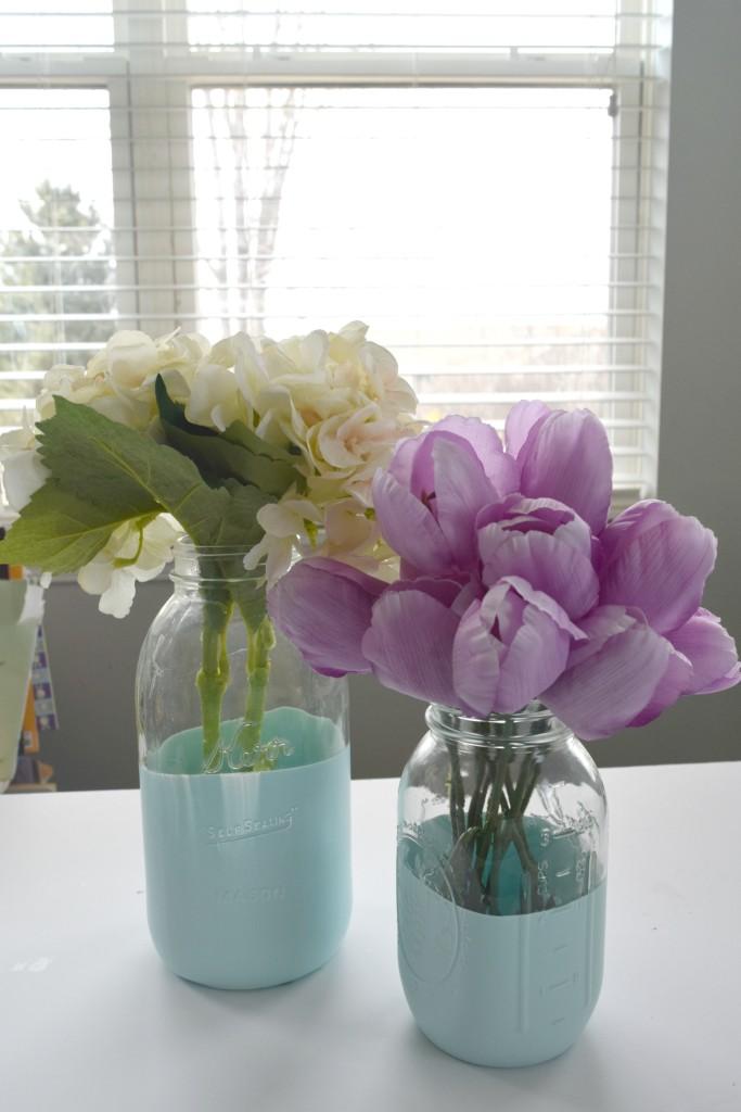 Link Party silk-floral-arrangement-683x1024