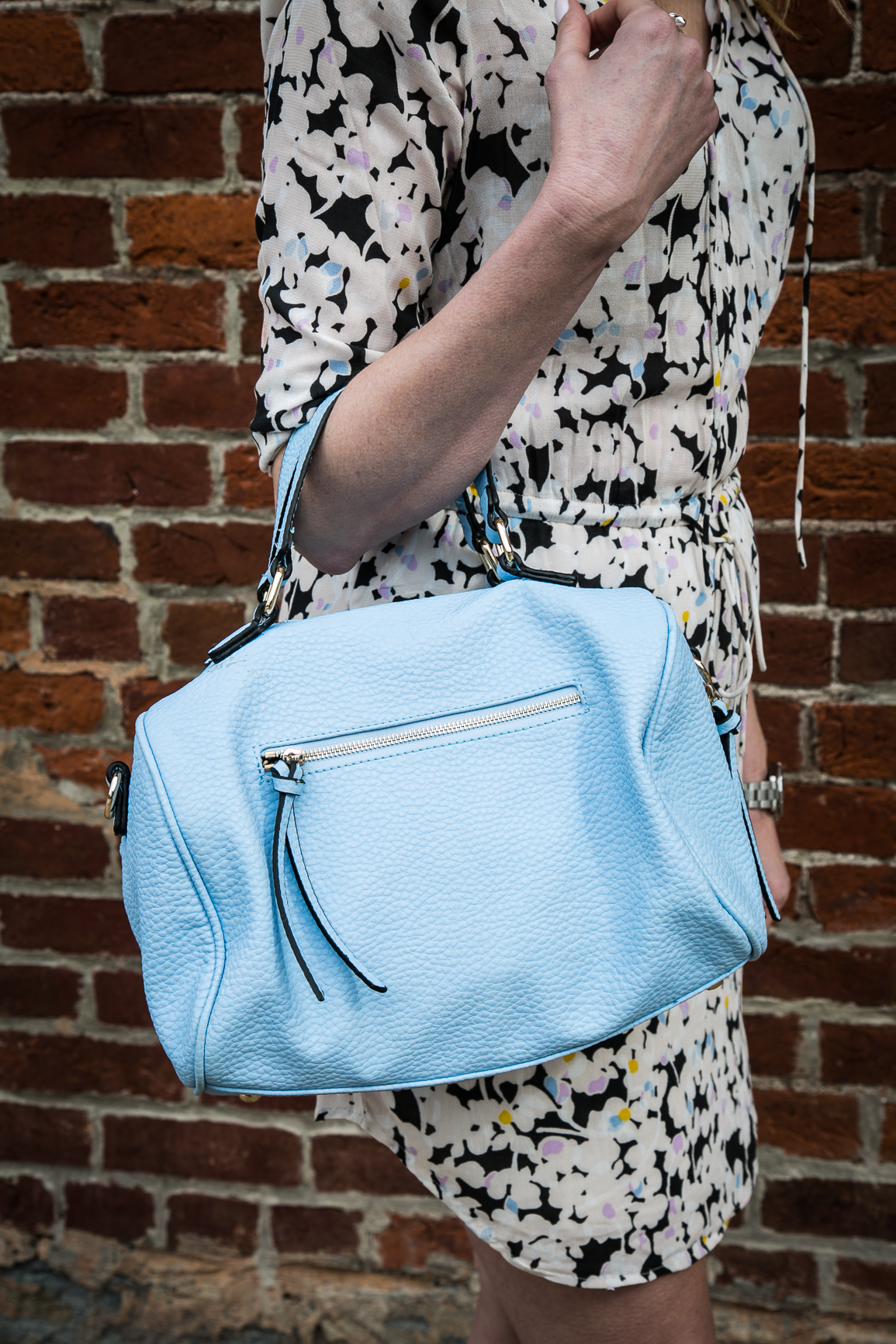 Stitch Fix Handbag by www.mylifefromhome.com Wish-0578-MLFH3.11