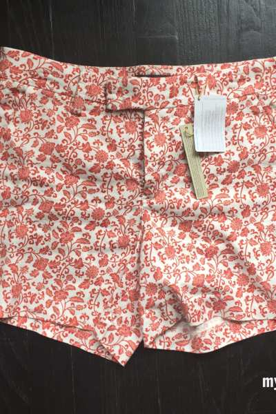 Stitch Fix Box Review by www.mylifefromhome.com