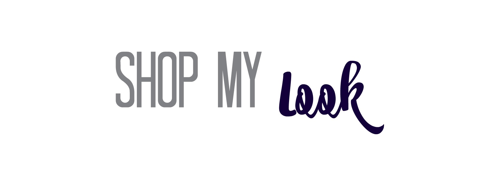 Shop My Look cover post