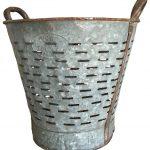 amazon-vintage-olive-bucket
