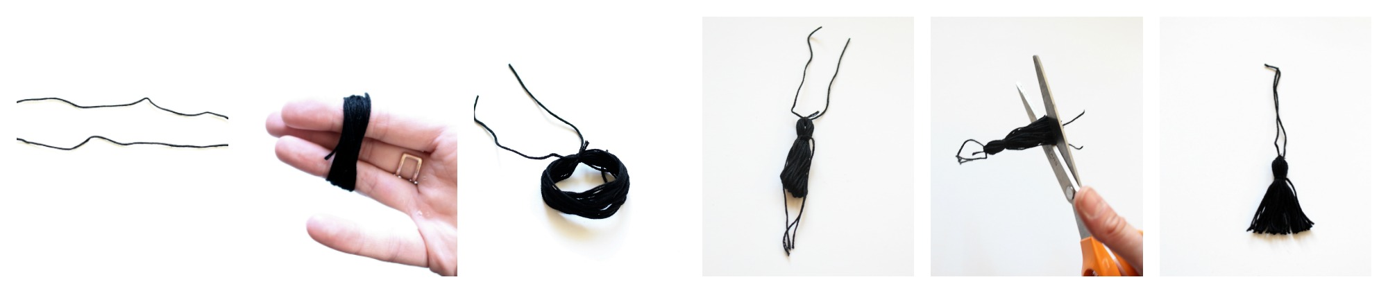 diy-tassel-how-to-make-a-tassel-step-by-step-instructions-to-make-a-tassel-diy-crafts-tassel-project