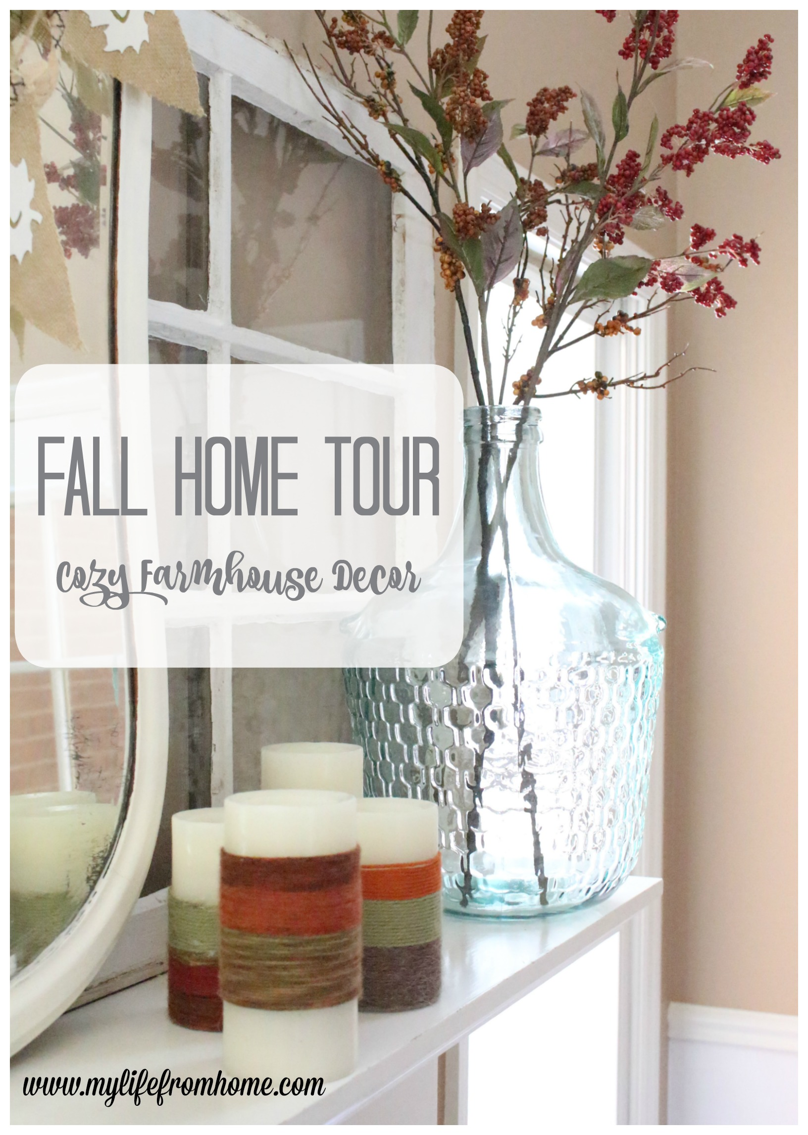 fall-home-tour-cozy-farmhouse-decor-autumn-fall-decor-seasonal-decorating-fall-decorating-decor-home-tour