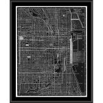 joss-main-chicago-map