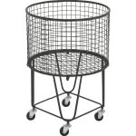 joss-main-rolling-storage-basket