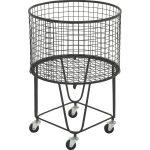 joss-main-rolling-storage-basket