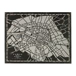 joss-and-main-paris-wall-map-black-and-white