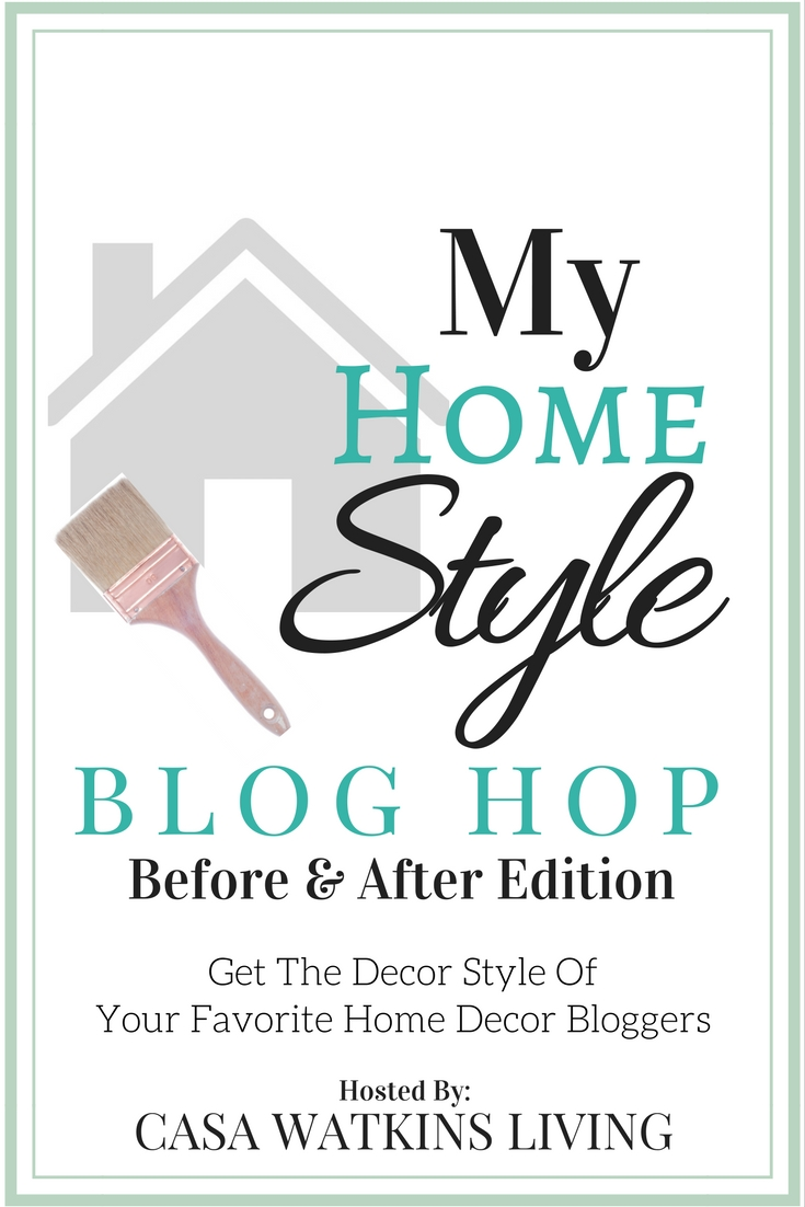 my-home-style-blog-hop-graphic
