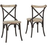 walmart-rustic-reclaimed-dining-chairs