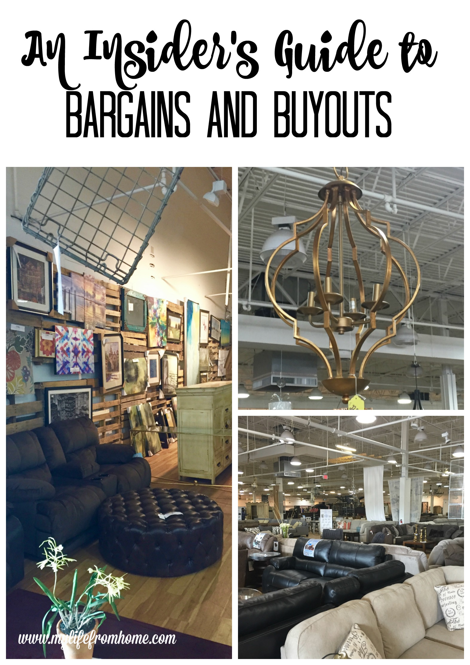 an-insiders-guide-to-bargains-and-buyouts-cincinnati-ohio-furniture-store-bargain-shopping-liquidated-furniture-home-decor-accessories-cincinnati-store