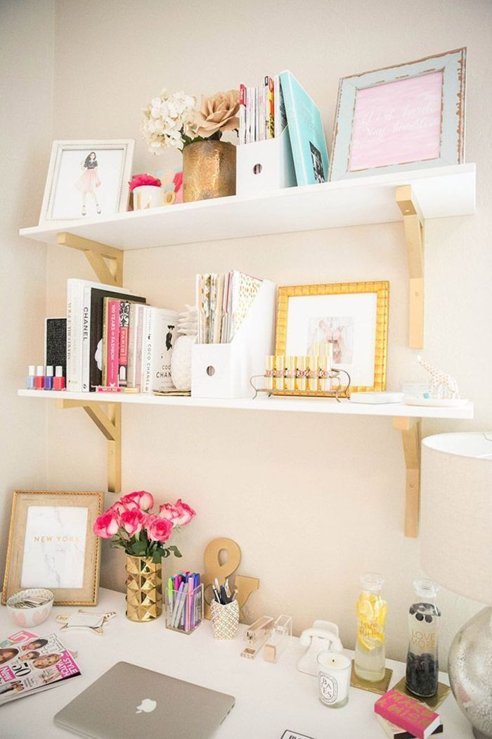 emmas-bedroom-inspiration-gold-office