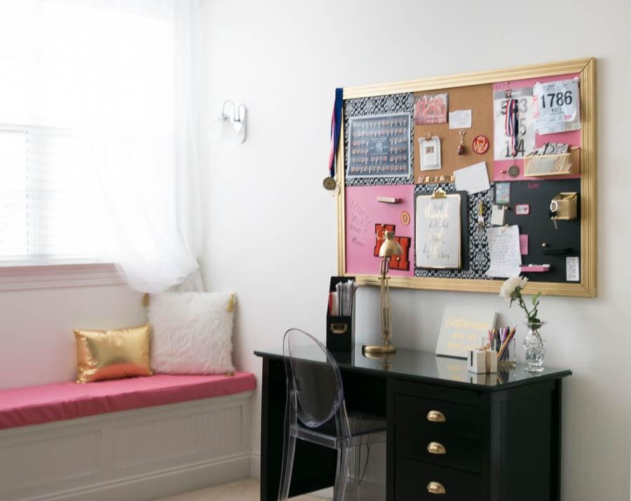 emmas-inspiration-pics-gold-board