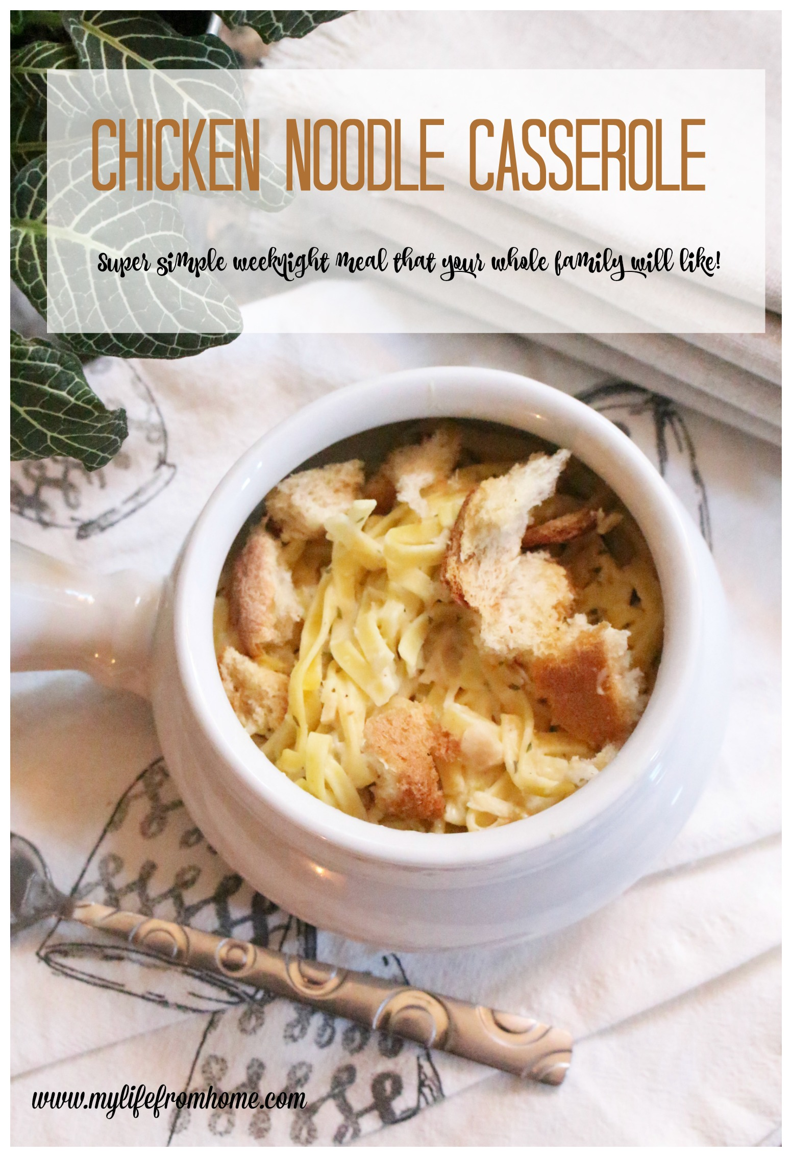 recipe-for-chicken-noodle-casserole-recipes-weeknight-dinners-chicken-entrees-casseroles-kid-friendly-meals-simple-and-easy-meals