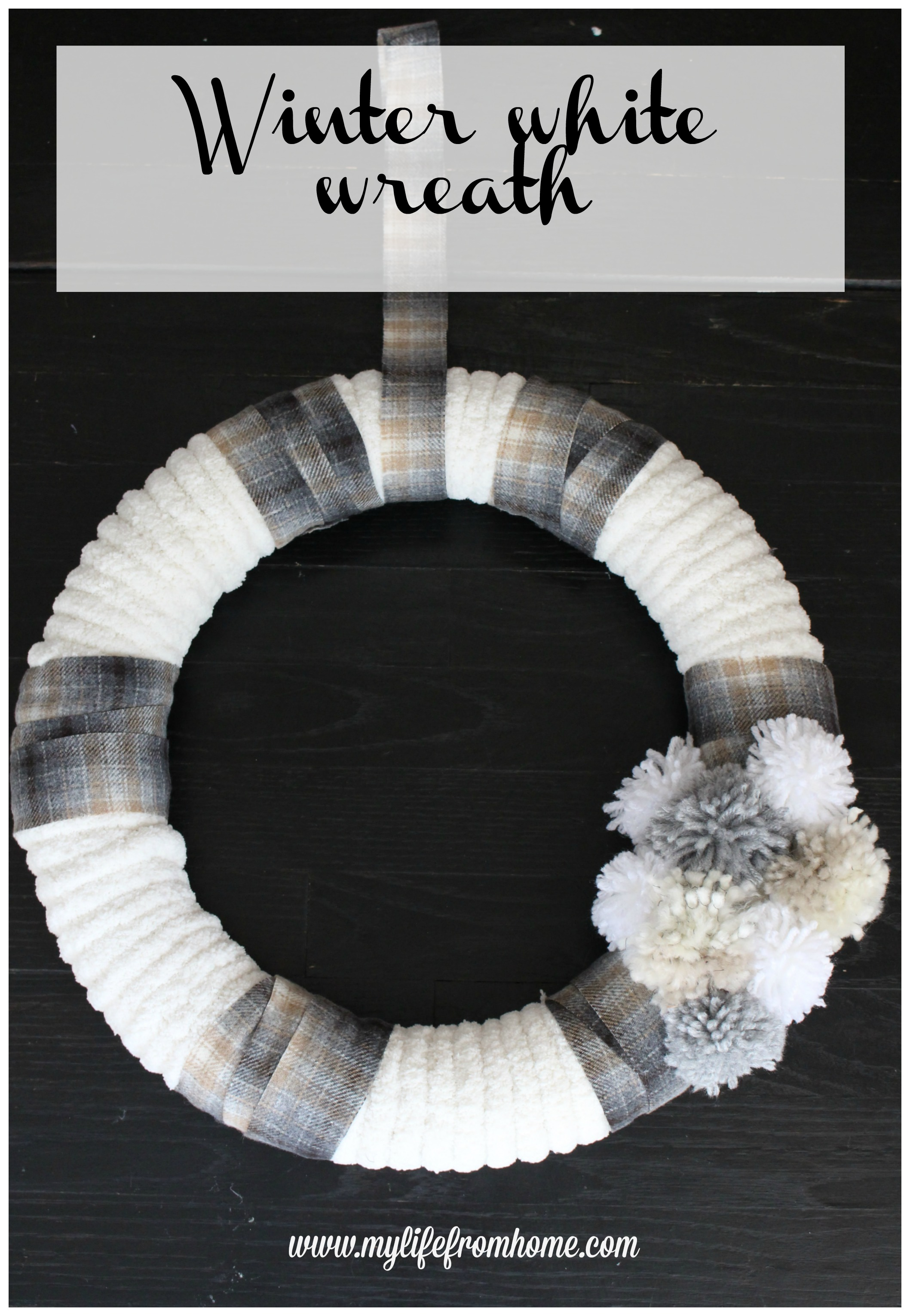 winter-white-wreath-diy-wreath-neutral-wreath-winter-wreath-crafts-winter-decor-pompom-wreath-neutral-decor-wreaths