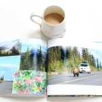 Capturing Memories with a Blurb Photo Book