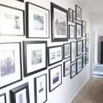 Travel Gallery Wall~ A Walk Down Memory Lane