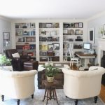 Room by Room~ A Multifunctional Living Space