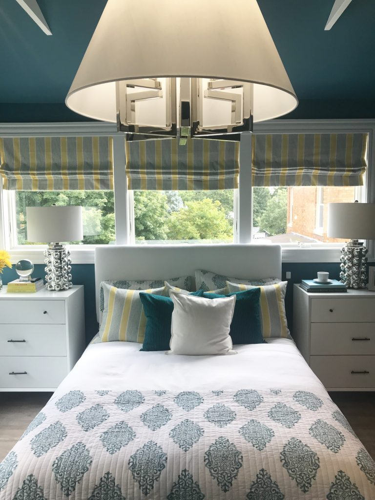 HGTV Dream Home Urban Oasis 2018- home design- Cincinnati- Brian Patrick Flynn- designer- Urban Home- color- decor- Home- giveaway- hgtv