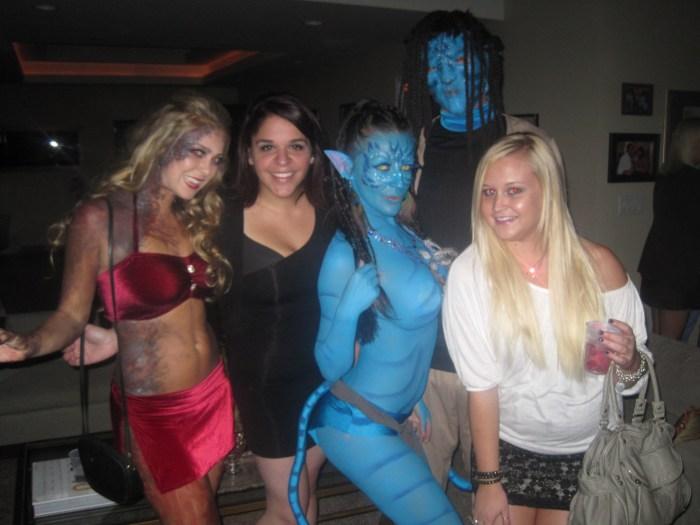 2010-1023-halloween1004