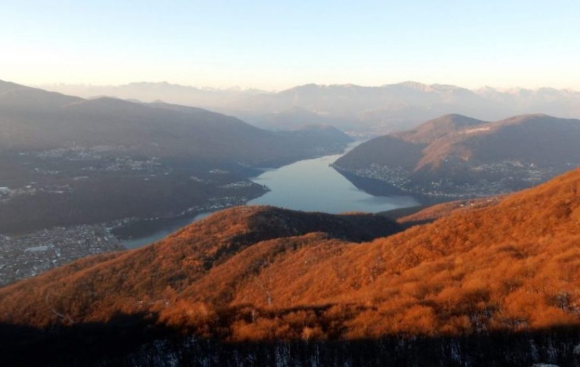 Linea-Cadorna-My-Life-in-Trek