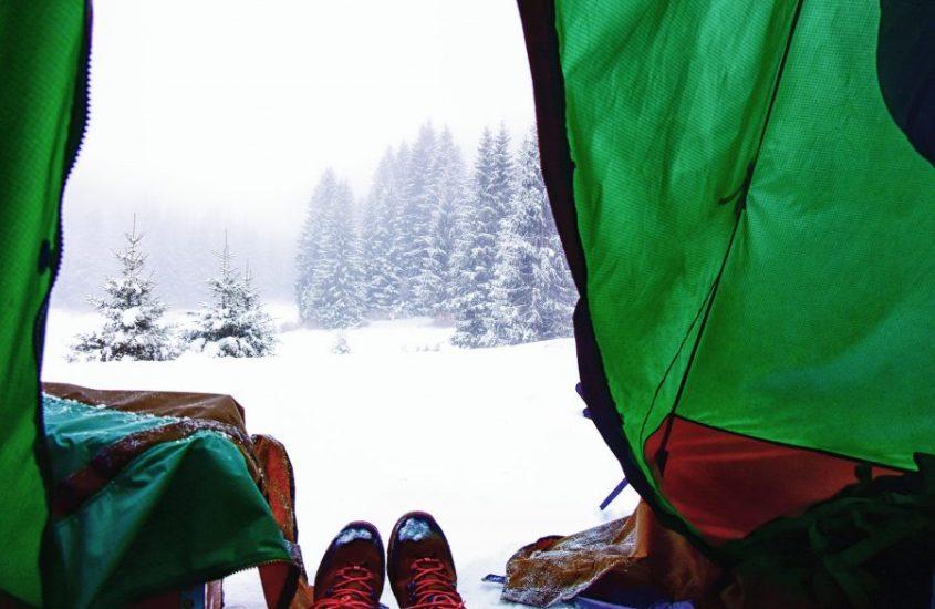campeggio-inverno