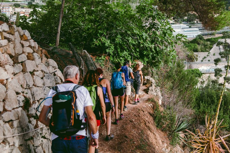 Il primo trekking non si scorda mai: rendilo perfetto in 7 mosse