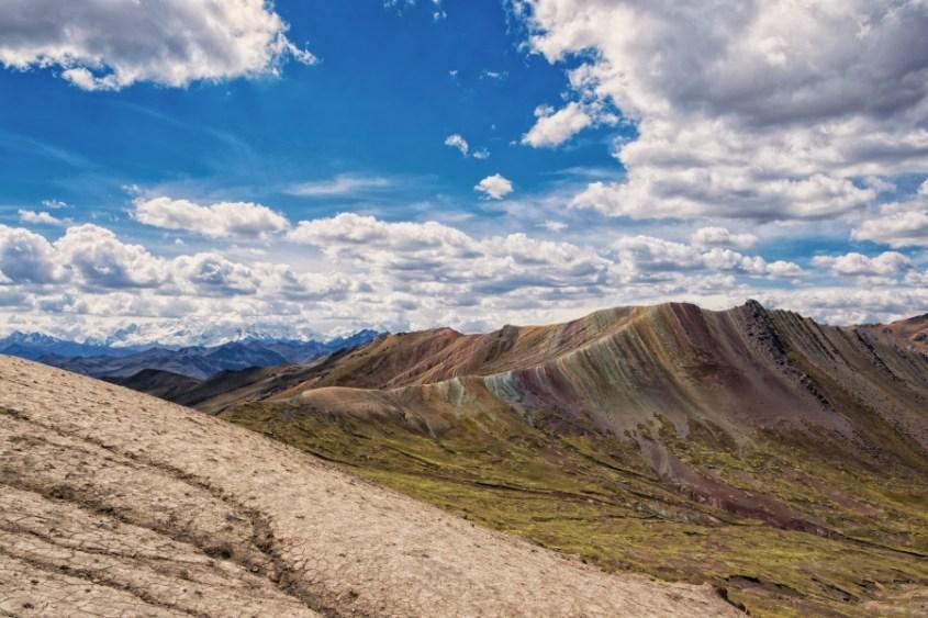 montagne-arcobaleno