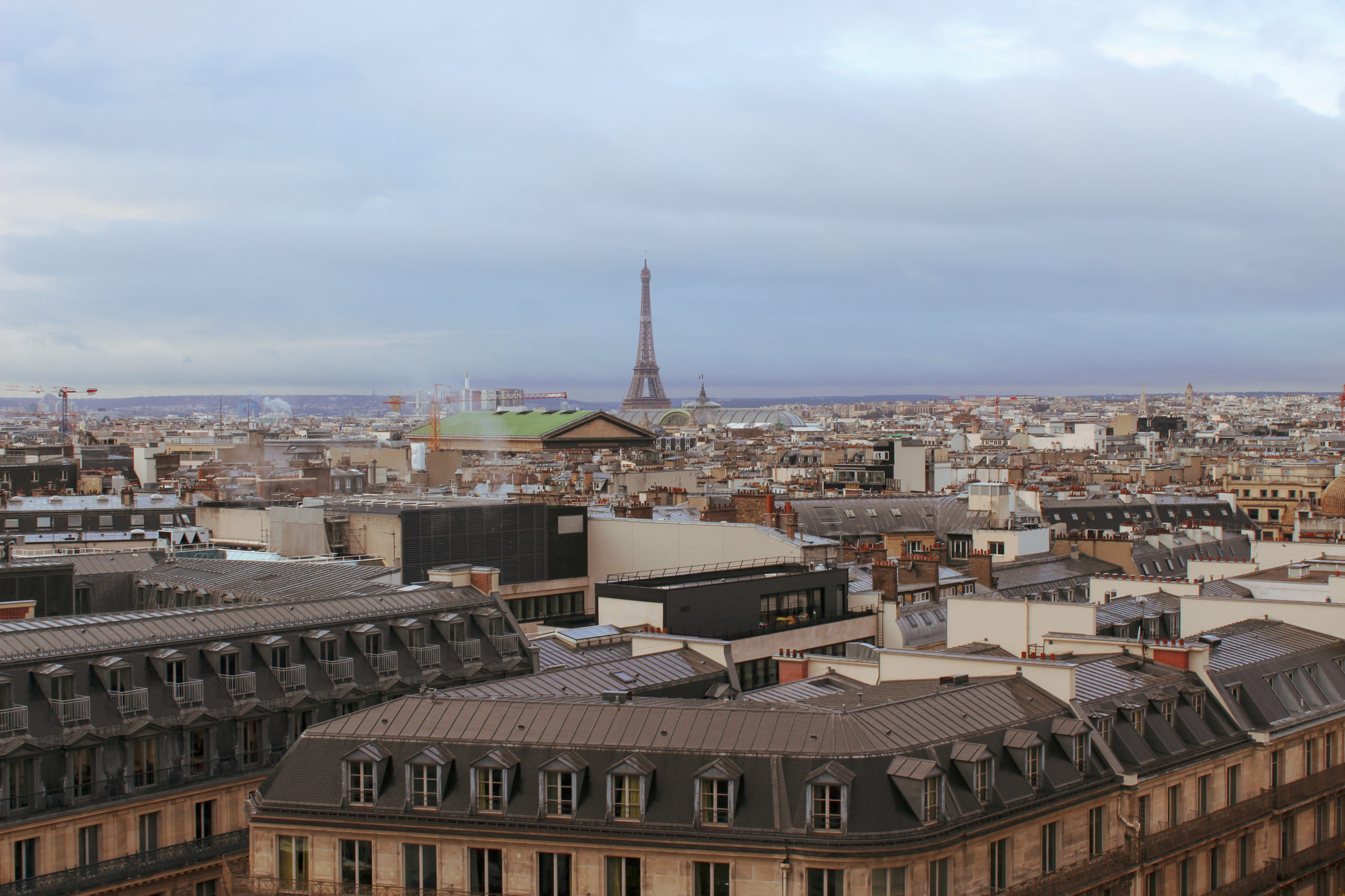 Paris 100 de dating site gratuit)