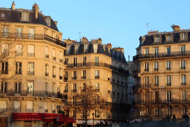 How to apply for French Nationality Part One - The Paperwork - My