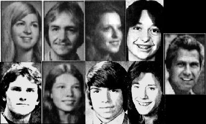 Serial Killers Bonnies Blog Of Crime