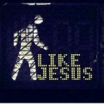 #hope, #grace. #love, William Griffin Brooks, Griffin Brooks, Kathryn Brooks, Gregory McCravy, #hope, #love, #God, #Jesus, #Holy Spirit, Sandra McCravy, Sandi McCravy, Sandy McCravy, Sandra Brooks McCravy, Derek McCravy, Greg McCravy, Johnathan McCravy, Lord's Handyman Service, sandramccravy.com, mylifeinscripture.com, gritsandbacon.com, Jonathan McCravy, Derrick McCravy, mylifeingrace.com
