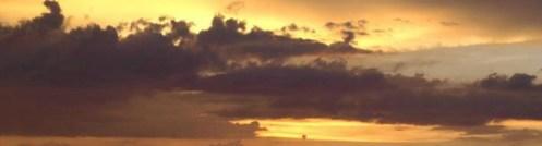 William Griffin Brooks, Griffin Brooks, Kathryn Brooks, Gregory McCravy, #hope, #love, #God, #Jesus, #Holy Spirit, Sandra McCravy, Sandi McCravy, Sandy McCravy, Sandra Brooks McCravy, Derek McCravy, Greg McCravy, Johnathan McCravy, Lord's Handyman Service, sandramccravy.com, mylifeinscripture.com, gritsandbacon.com, Jonathan McCravy, Derrick McCravy, mylifeingrace.com, #virus