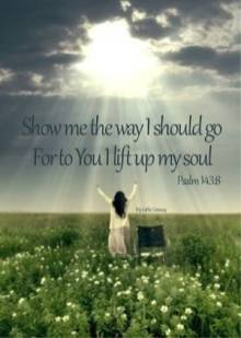 #Jesus, #hope, #grace. #love, #metoo, #believe, William Griffin Brooks, Griffin Brooks, Kathryn Brooks, Gregory McCravy, #hope, #love, #God, #Jesus, #Holy Spirit, Sandra McCravy, Sandi McCravy, Sandy McCravy, Sandra Brooks McCravy, Derek McCravy, Greg McCravy, Johnathan McCravy, Lord's Handyman Service, sandramccravy.com, mylifeinscripture.com, gritsandbacon.com, Jonathan McCravy, Derrick McCravy, mylifeingrace.com