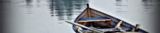 #trust, #hope, #love, #God, #Jesus, #Holy Spirit, Sandra McCravy, Sandi McCravy, Sandy McCravy, Sandra Brooks McCravy, Derek McCravy, Greg McCravy, Johnathan McCravy, Lord's Handyman Service, sandramccravy.com, mylifeinscripture.com, gritsandbacon.com, Jonathan McCravy, Derrick McCravy, mylifeingrace.com, Raleigh NC