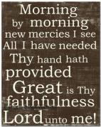 #Jesus, #hope, #grace. #love, #metoo, #mercy, William Griffin Brooks, Griffin Brooks, Kathryn Brooks, Gregory McCravy, #hope, #love, #God, #Jesus, #Holy Spirit, Sandra McCravy, Sandi McCravy, Sandy McCravy, Sandra Brooks McCravy, Derek McCravy, Greg McCravy, Johnathan McCravy, Lord's Handyman Service, sandramccravy.com, mylifeinscripture.com, gritsandbacon.com, Jonathan McCravy, Derrick McCravy, mylifeingrace.com
