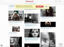 #metoo, sandramccravy.com, mylifeinscripture.com, gritsandbacon.com, mylifeingrace.com