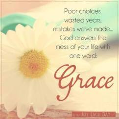 #Jesus, #hope, #grace. #love, #GRACE, William Griffin Brooks, Griffin Brooks, Kathryn Brooks, Gregory McCravy, #hope, #love, #God, #Jesus, #Holy Spirit, Sandra McCravy, Sandi McCravy, Sandy McCravy, Sandra Brooks McCravy, Derek McCravy, Greg McCravy, Johnathan McCravy, Lord's Handyman Service, sandramccravy.com, mylifeinscripture.com, gritsandbacon.com, Jonathan McCravy, Derrick McCravy, mylifeingrace.com