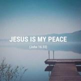 #Jesus, #hope, #grace. #love, #PEACE, Gregory McCravy, #hope, #love, #God, #Jesus, #Holy Spirit, Sandra McCravy, Sandi McCravy, Sandy McCravy, Sandra Brooks McCravy, Derek McCravy, Greg McCravy, Johnathan McCravy, Lord's Handyman Service, sandramccravy.com, mylifeinscripture.com, gritsandbacon.com, Jonathan McCravy, Derrick McCravy, mylifeingrace.com