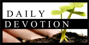 Gregory McCravy, #hope, #love, #God, #Jesus, #Holy Spirit, Sandra McCravy, Sandi McCravy, Sandy McCravy, Sandra Brooks McCravy, Derek McCravy, Greg McCravy, Johnathan McCravy, Lord's Handyman Service, sandramccravy.com, mylifeinscripture.com, gritsandbacon.com, Jonathan McCravy, Derrick McCravy, mylifeingrace.com