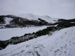 hillend-jan20131