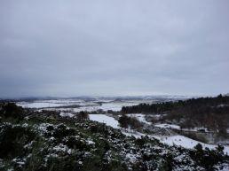 hillend-jan201313