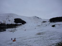 hillend-jan20136