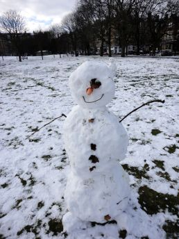 snow138